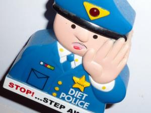 diet-police