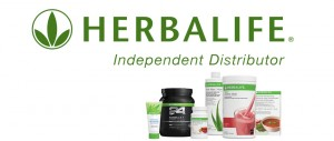 Local Herbalife Distributor