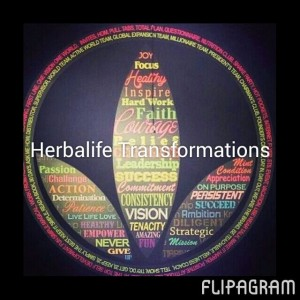 herbalife-transformations