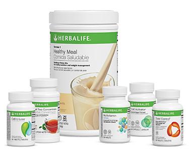 Herbalife Distributors - Find Your Distributor