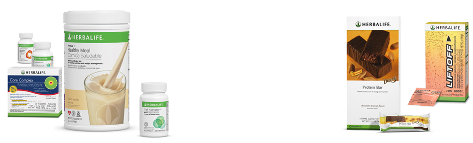 Herbalife_products_banner