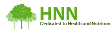 HNN - Dedicated to Health and Nutrition