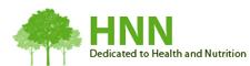 Hnn_logo